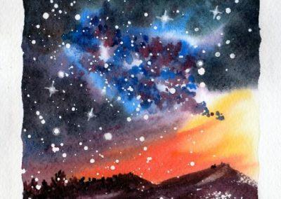 Astronomia 3