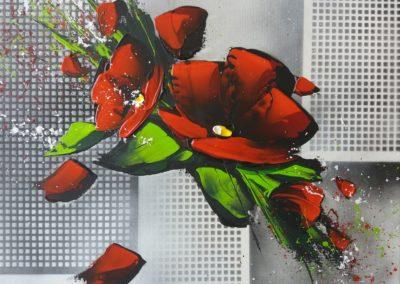 City flowers (2)