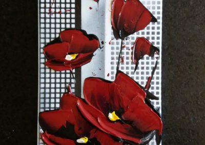 City flowers (3)